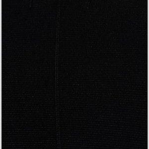 REPLAY ΜΑΚΡΥΜΑΝΙΚΟ T-SHIRT ΜΑΥΡΟ UK2651.000.G21280G.098