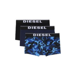 DIESEL BOXER 00ST3V-0WBAE-E5436 UMBX-DAMIENTHREEPACK