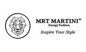 MARTINI T-SHIRT ΜΑΚΡΥΜΑΝΙΚΟ ΜΠΛΕ 10632