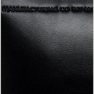 REPLAY ΤΣΑΝΤΑΚΙ ΓΥΝΑΙΚΕΙΟ ΧΙΑΣΤΙ ΜΑΥΡΟ FW3161.000.A0365B.098